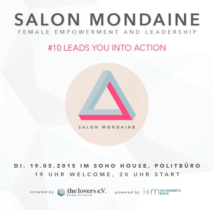 150519_SalonMondaine