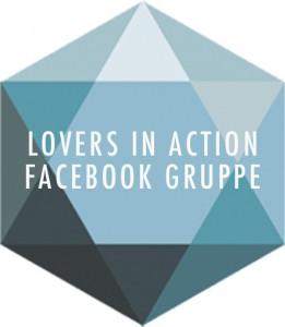 LoversinActionFacebookkl