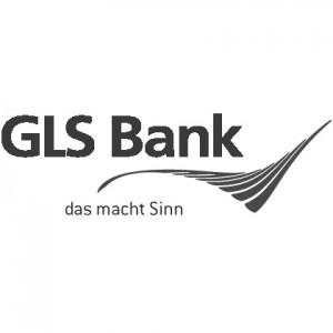 GLS_Logo_4c_fontGrau