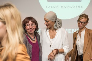 Salon_mondaine_24