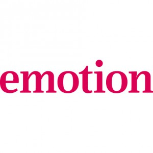emotion_logo_CI_2015460x460