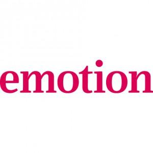 emotion_logo_CI_2015460x460