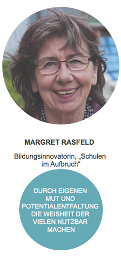 margretrasfeld