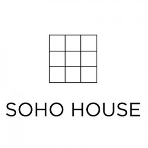 soho-house-logo-2