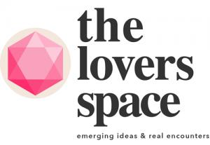 lovers_space-neu-sep_500x