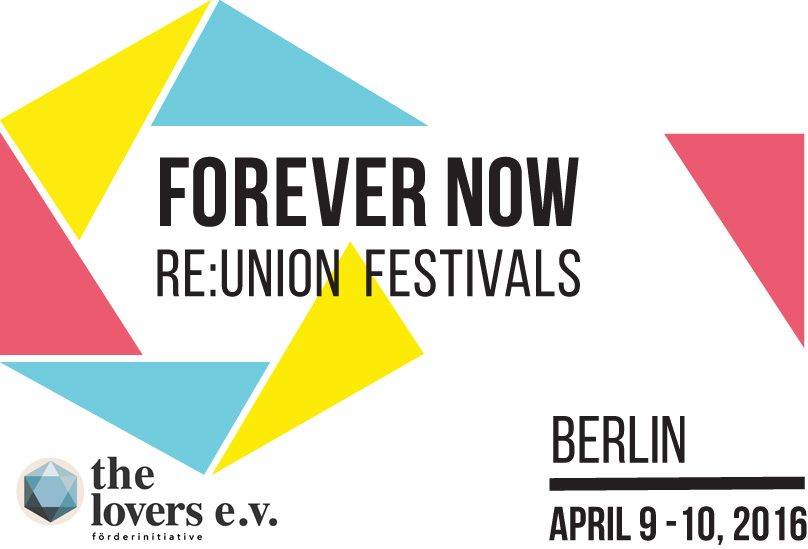 ForeverNowFestival_logo_REUNION_rgbTheLovers2