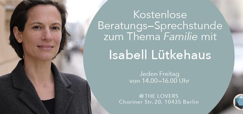 20170523_The_Lovers_Verein_Sprechstunde_IsabellLütkehaus_WebseiteHeader_Version_2