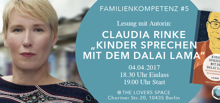 20170404_The_Lovers_Verein_Familienkompetenz_Lesung_WebseiteHeader_ClaudiaRinke