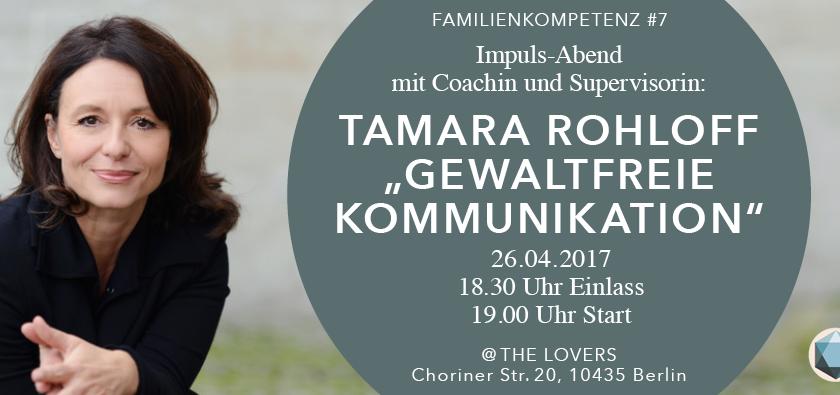 20170426_The_Lovers_Verein_Familienkompetenz_ImpulsAbend_WebseiteHeader_TamaraRohloff