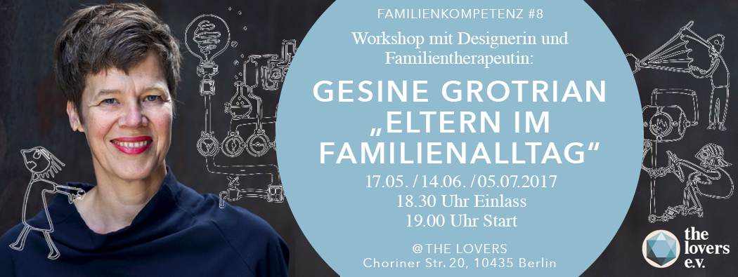 20170517_The_Lovers_Verein_Familienkompetenz_Workshop_WebseiteHeader_GesineGrotrian