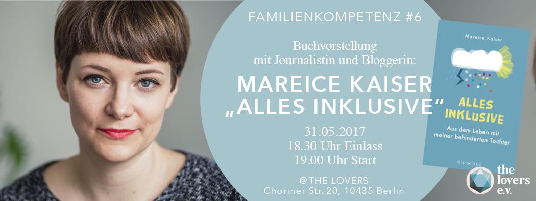 20170531_The_Lovers_Verein_Familienkompetenz_Lesung_WebseiteHeader_MareiceKaiser