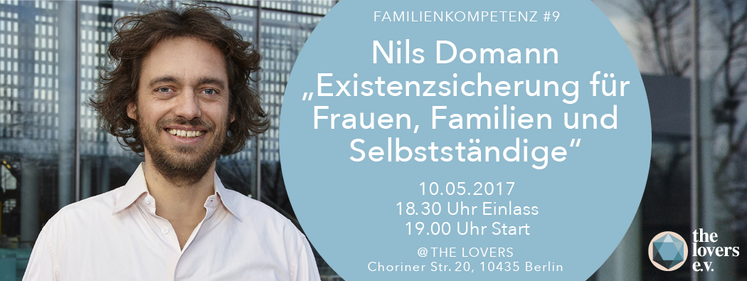 20170510_The_Lovers_Verein_Familienkompetenz_Workshop_WebseiteHeader_NilsDomann