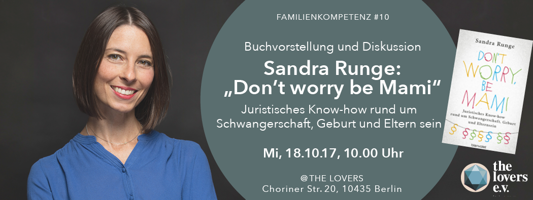 20171018_The_Lovers_Verein_Familienkompetenz_SandraRunge_WebseiteHeader