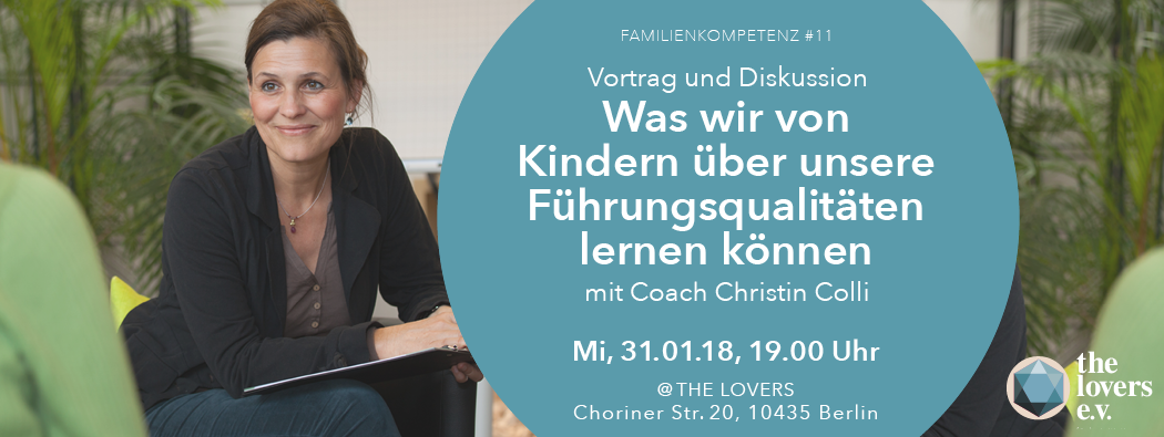 20180131_The_Lovers_Verein_Familienkompetenz_ChristinColli_WebseiteHeader