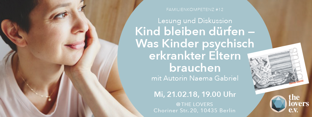 20180221_The_Lovers_Verein_Familienkompetenz_NaemaGabriel_WebseiteHeader