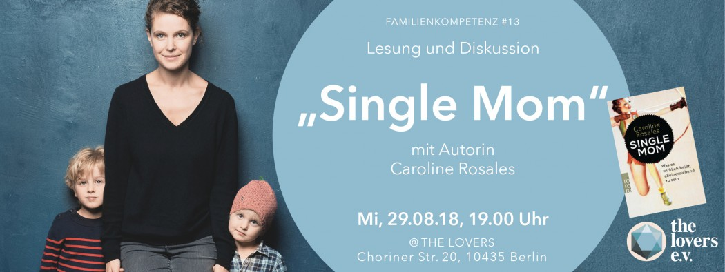 20180829_The_Lovers_Verein_Familienkompetenz_CarolineRosales_WebseiteHeader