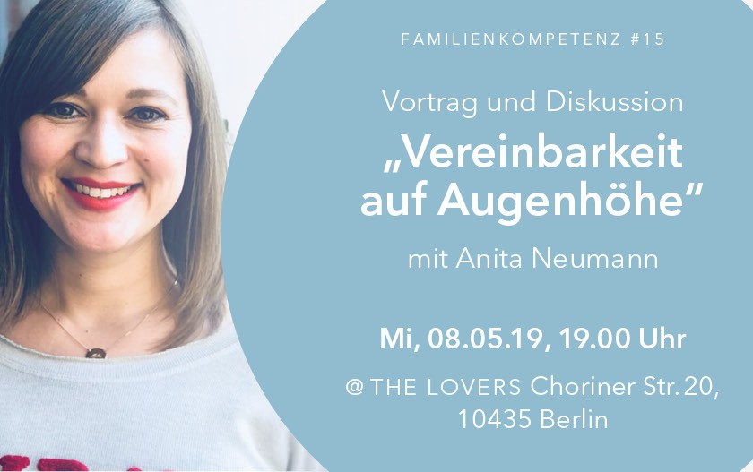 20190508_The_Lovers_Verein_Familienkompetenz_15_WebseiteHeader