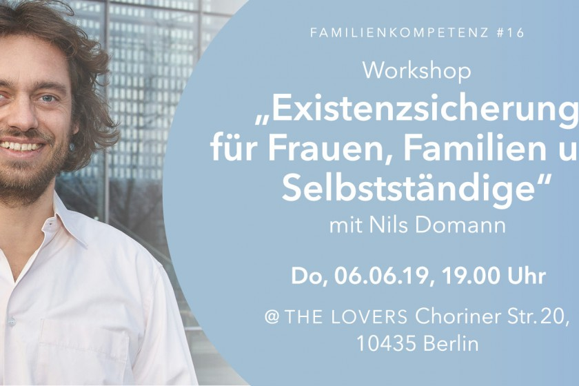 20190606_The_Lovers_Verein_Familienkompetenz_16_NilsDomann_WebseiteHeader